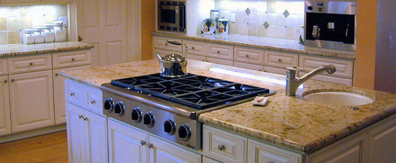 Perfect American Style Kitchen 578 x 238 · 46 kB · jpeg